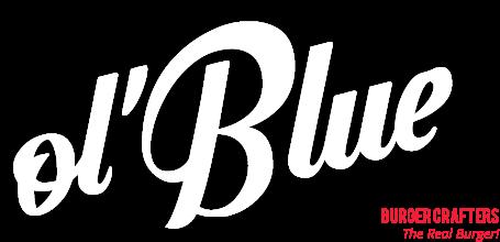 ol-blue